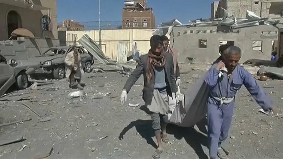 H11 yemen