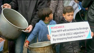 h10 palestinian aid