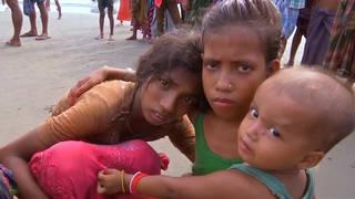 H4 rohingya two