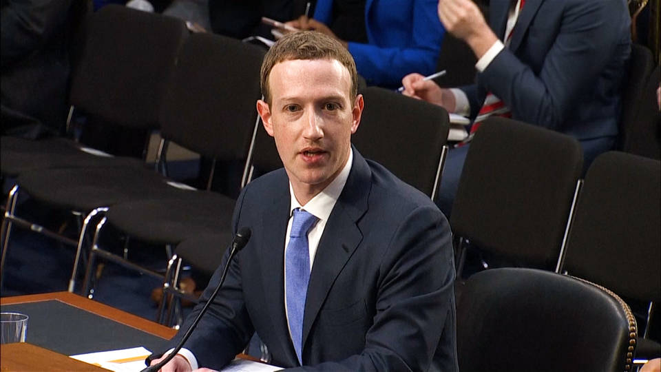 H7 zuckerburg facebook congressional hearing2