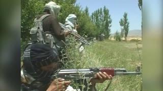 H11 afghanistan taliban