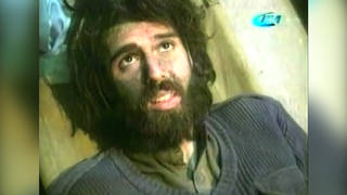 H9 john walker lindh afghanistan taliban released parole