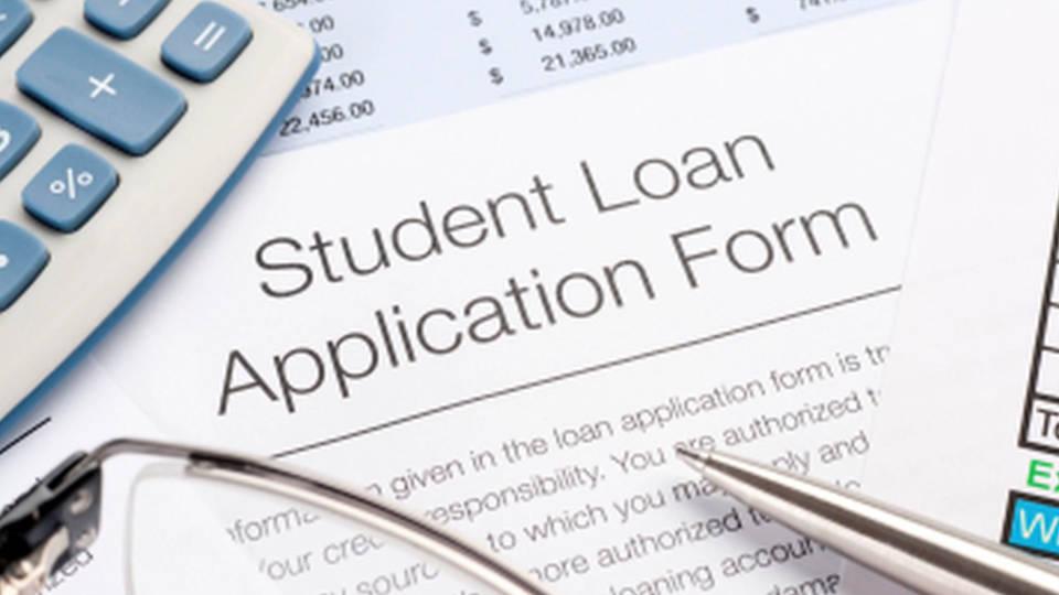 H13 aft sues devos student loan forgiveness program