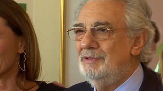 H9 opera placido domingo sexual misconduct allegations los angeles