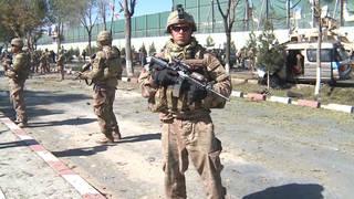 H7 us military afghanistan afghan civilians dead killed united nations pentagon war