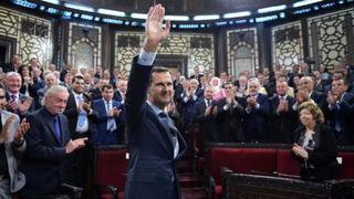 Hdlns7 syria