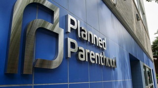 H12 planned parenthood