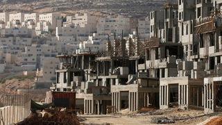 H05 settlements