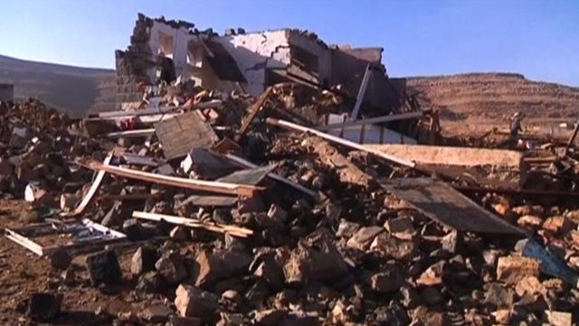 H09 yemen bombing