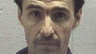 H15 ledford death penalty
