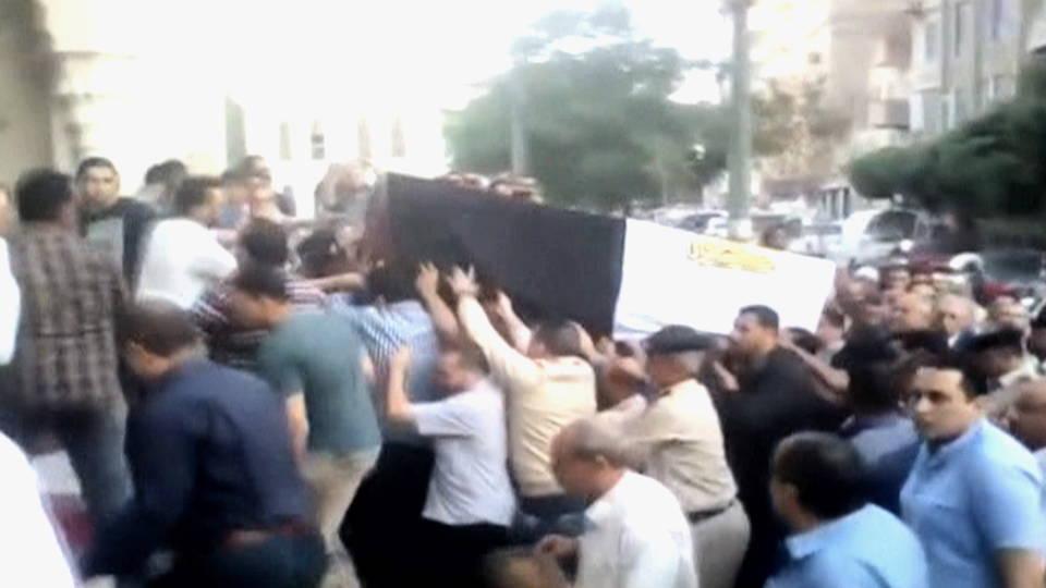 h08 egypt attack