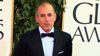 h05 lauer qualified apology