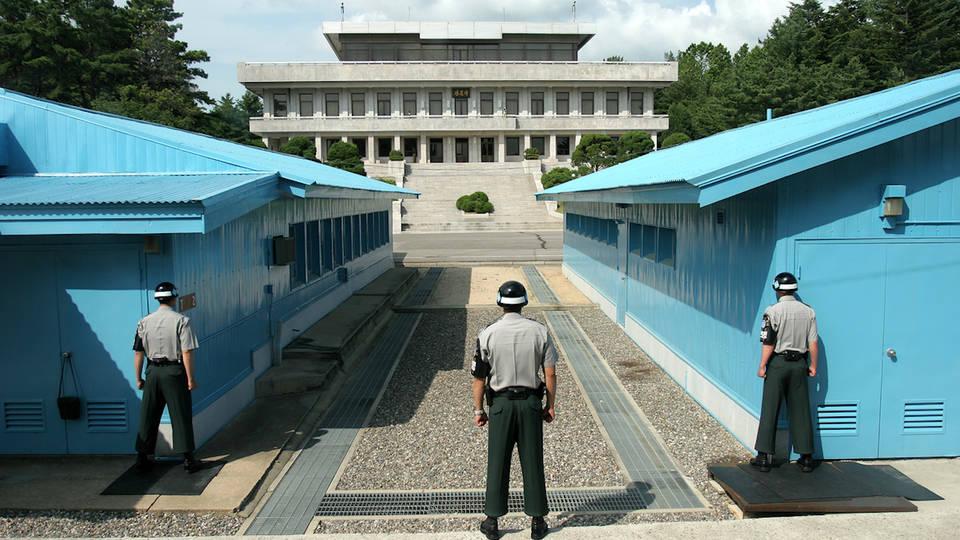 H3 korean talks
