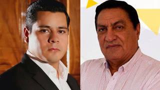 H10 mexico candidates lucatero juarez assassinated