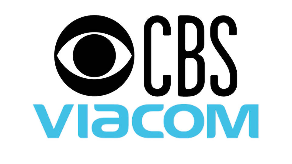 H10 cbs viacom merger media companies megamerger