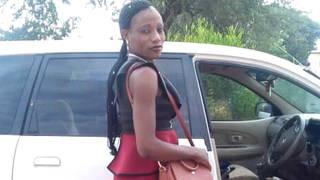 H14 south africa transgender activist nare mphela murdered
