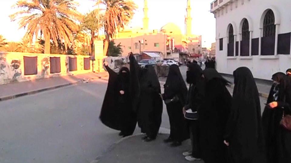 Hdlns2 iraqprotests