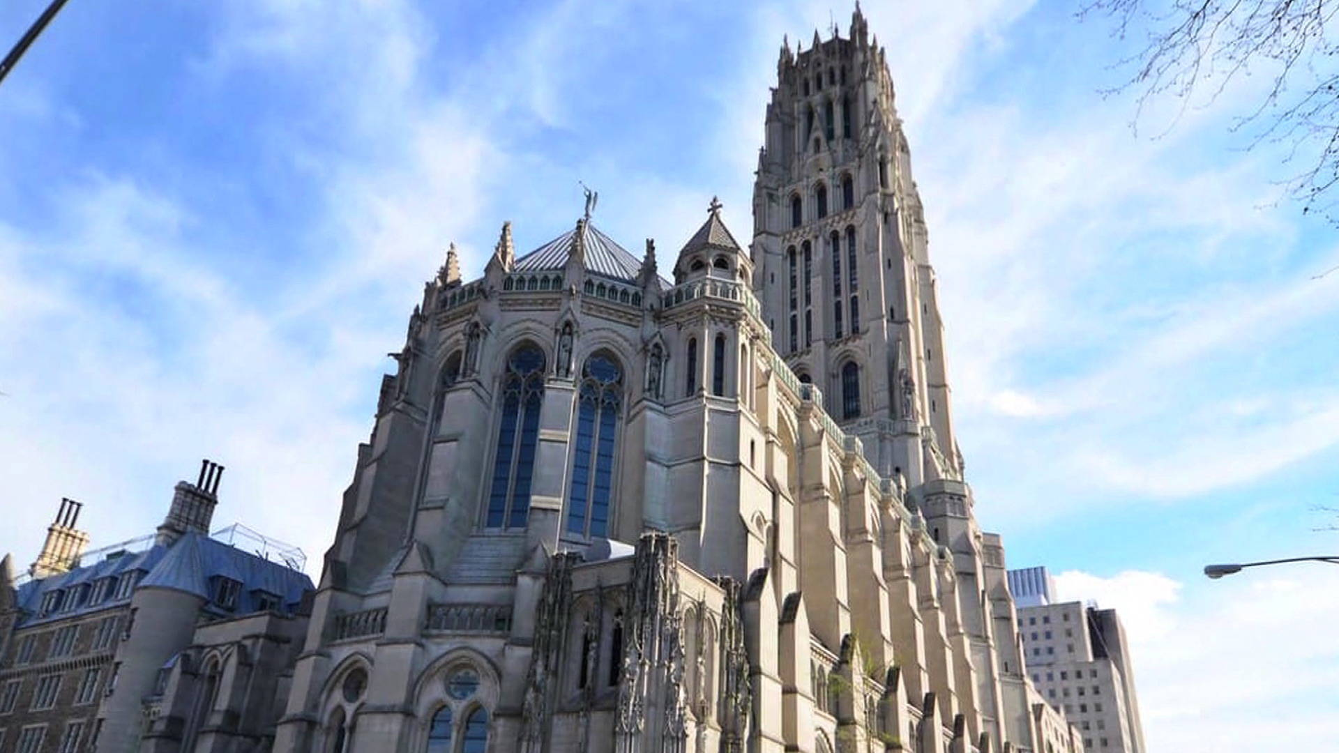 Univ Of Kentucky >> New York's Riverside Church to Divest from Fossil Fuels ...