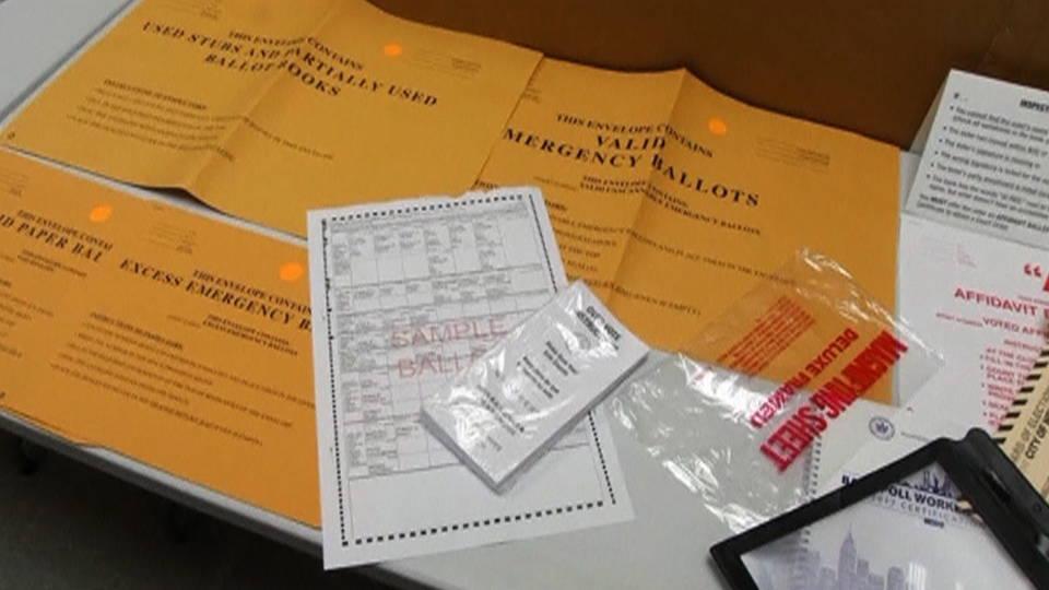 H03 rnc voting data