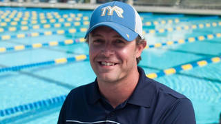 h12 olympic coach abuse allegations