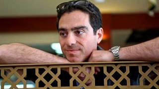 H5 iran sanctions threaten imprisoned us citizens