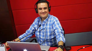 H6 mexico journalist juan carlos huerta murdered