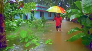 H8 india flooding