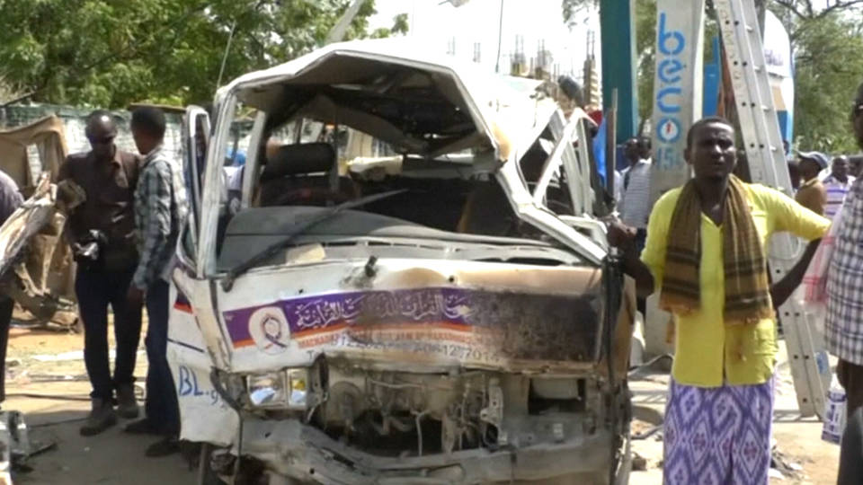 H13 al shabab attack