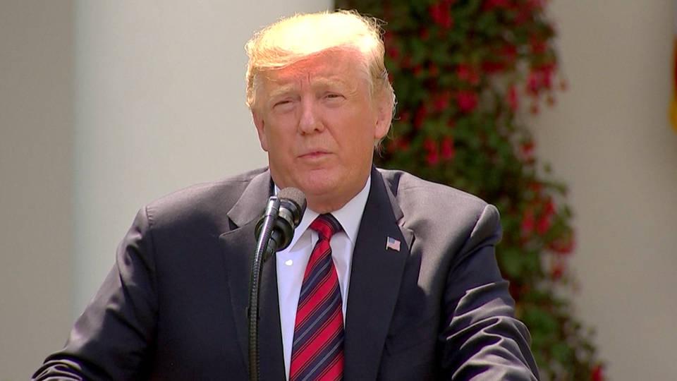 H1 trump merit based immigration plan