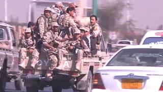 H8 yemen houthi rebels saudi arabia