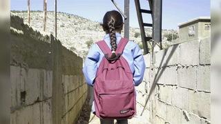H17 lebanonrefugees