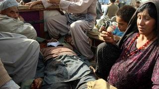 H02 kunduz 30 civilians cead