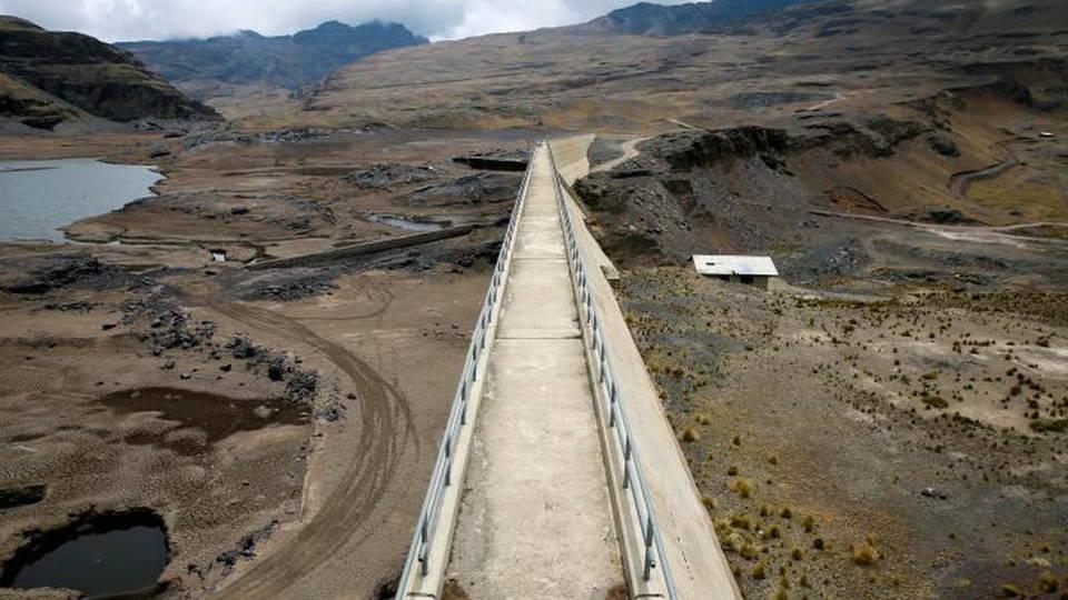 H15 bolivia drought