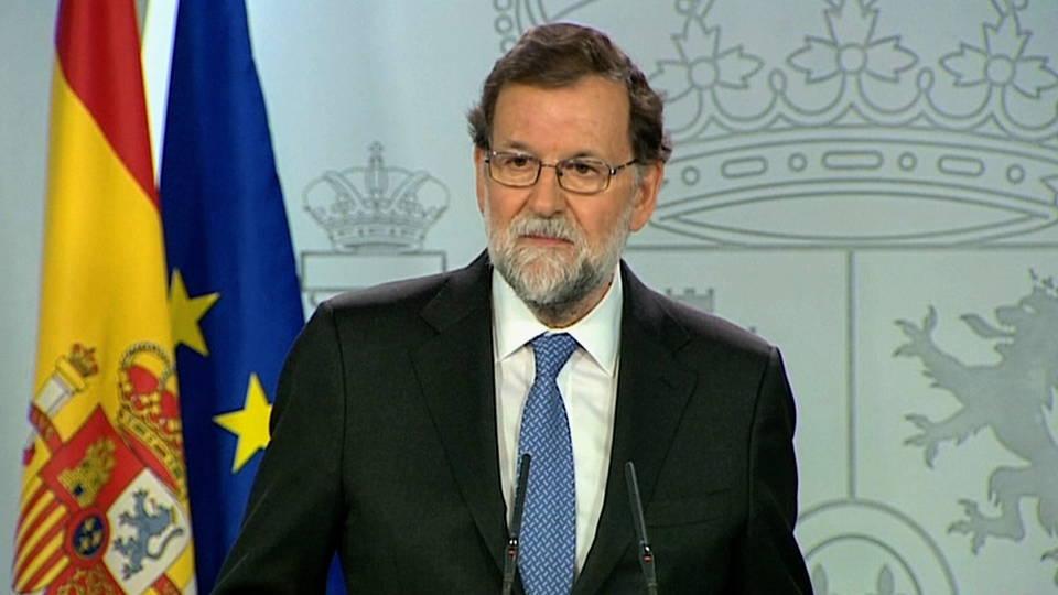 h05 spanish government catalonia