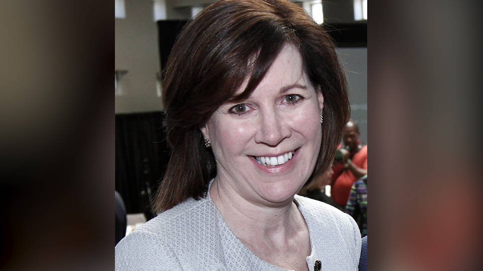 H8 trump judge nominee wendy vitter desegregation