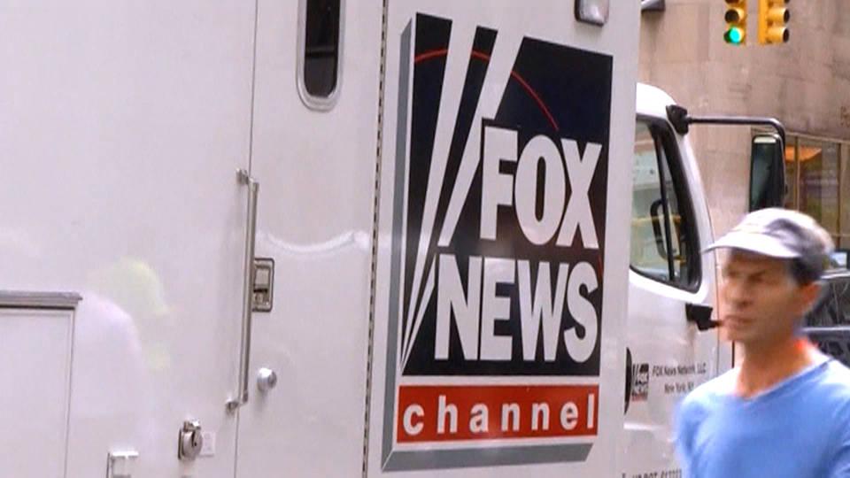 H7 fox news pays discrimination suit