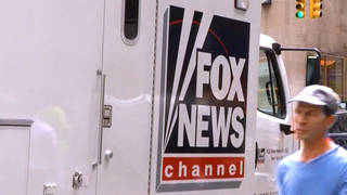 H7 fox news pays discrimination suit