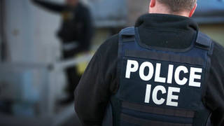 H4 detained women aclu suit against ice
