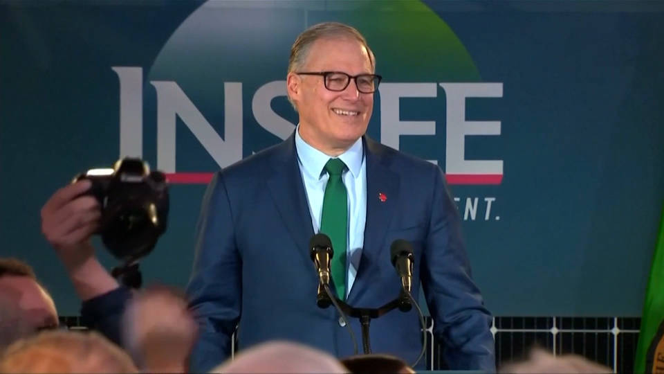 Hl 5 inslee out