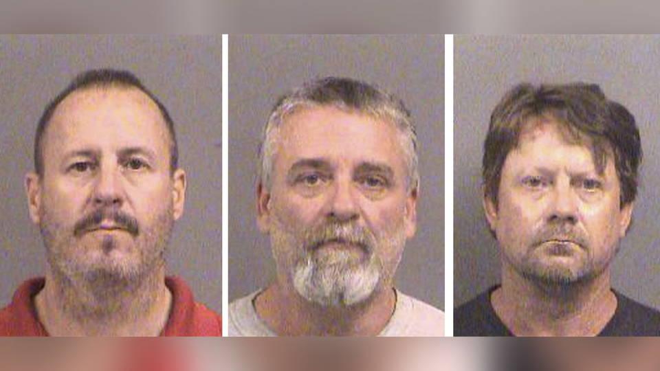 H02 militia arrest plot