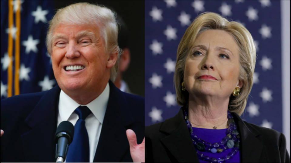 H03 hillary trump voter disgust split