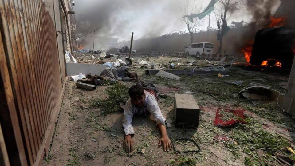 H05 afghanistan