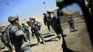 H03 us troops