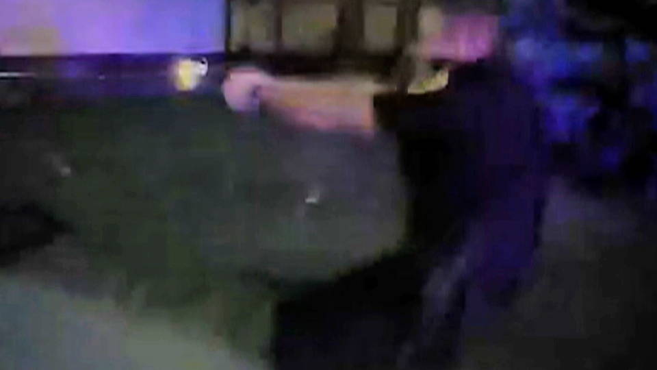 h15 utah police