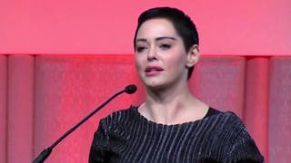 h07 rose mcgowan