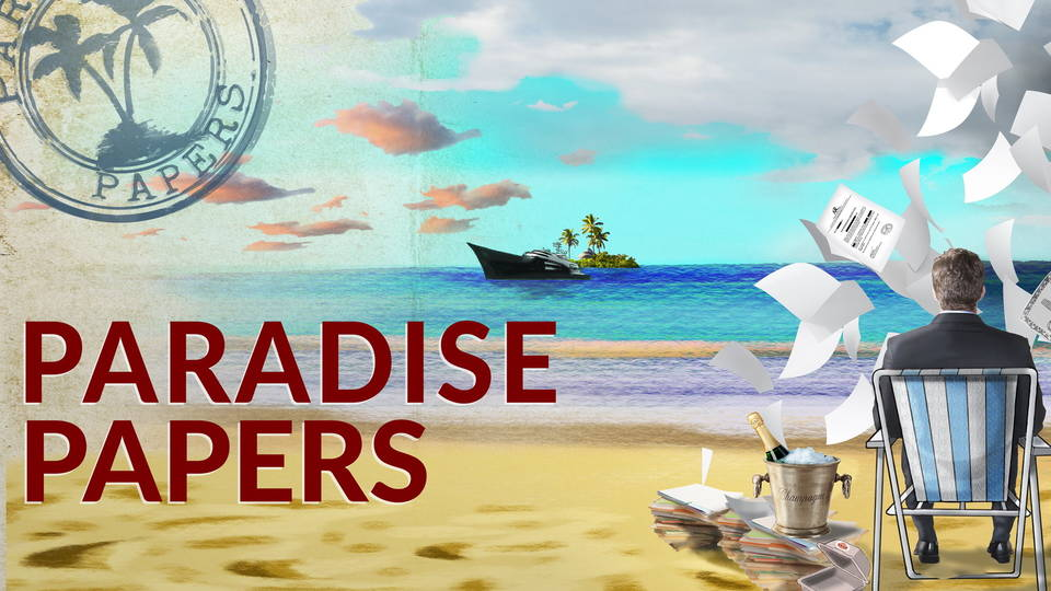 h03 paradise papers
