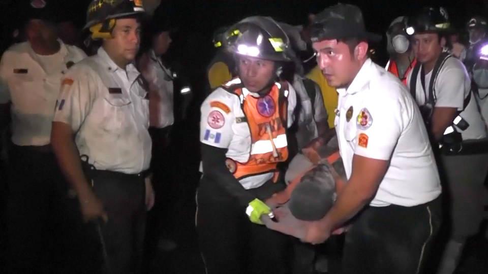 H9 guatemala volcano deaths1