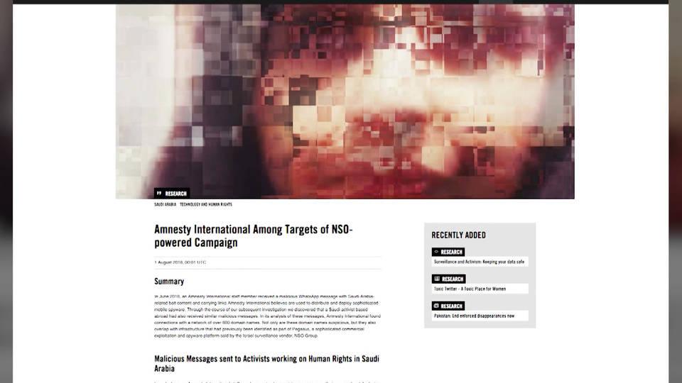 H10 amnesty targetted hack