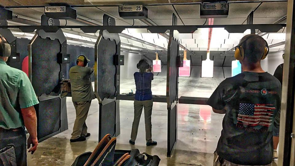 H10 devos guns in schools