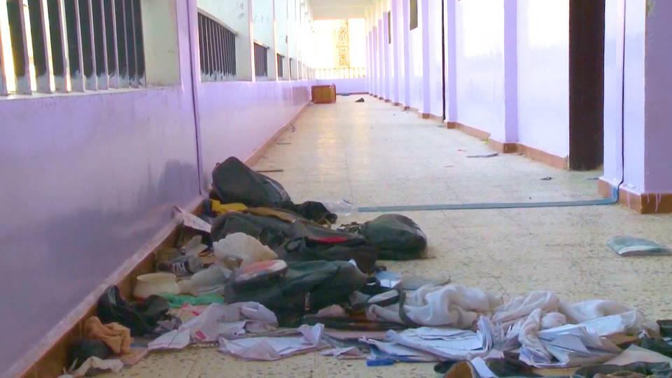 H7 yemen air raid sanaa 2